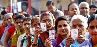 Haryana Rajya Sabha by-election