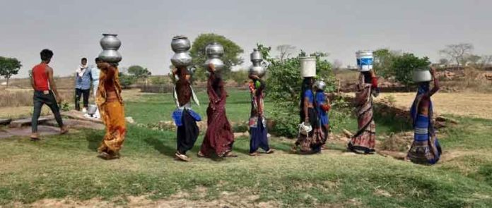 Haryana Villages