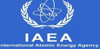 Director General of IAEA