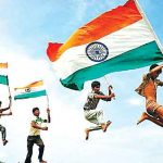 India-is-my-country