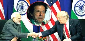 Indo-US-Deal