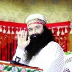 Precious words Satsang prevents from terrible sins