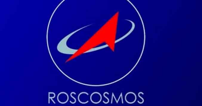 russia space agency cancels meetings - sach kahoon news