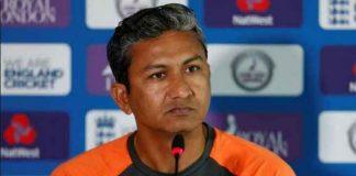 Sanjay Bangar