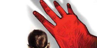 Stop atrocities on innocents