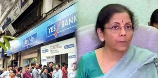 Yes Bank Depositors