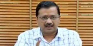 Delhi Lockdown , arvind-kejriwal