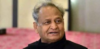 Ashok Gehlot, Lockdown Relaxation