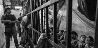 Consider prisoners' parole - Sach Kahoon News
