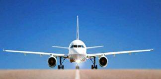 Air-transport
