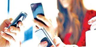Modern Gadgets effect