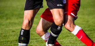 Poland Football League will start on may 29 - sach kahoon