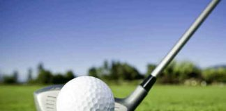 Olympic qualifying for golf extended - Sach Kahoon