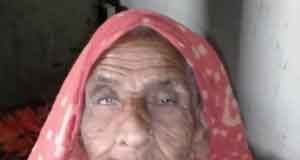 105-year-Old-Chhankaur