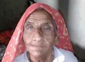 105-year-Old-Chhankaur