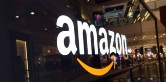 Amazon success