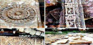 Ancient-idols-found-in-Ayod