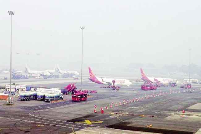 Domestic-Flights-Start