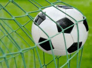 Iran Football League
