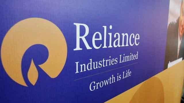 Reliance BP Joint Venture