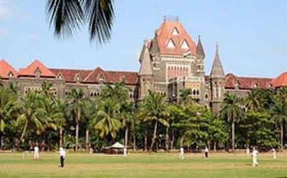 The first university in India established by the British
