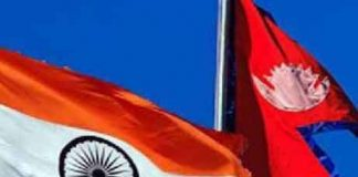 Whose benefit in Indo-Nepal tension