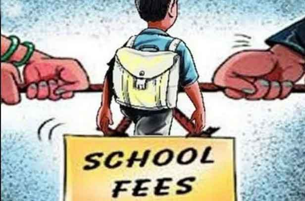 Private Schools Fees