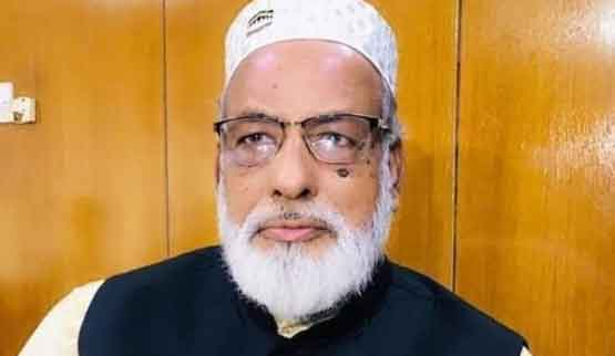 Minister for Religious Affairs
