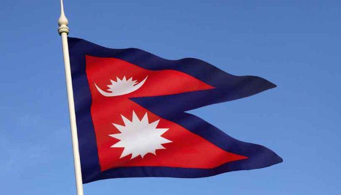 Nepal Attitude