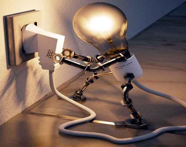 Haryana Electricity Bill