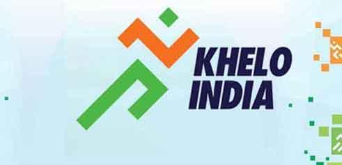 Khelo India -2021