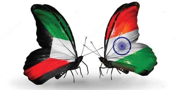 Kuwait deepens Indias crisis
