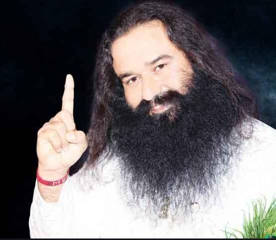 Method of Meditation only makes humans Sorrow free: Pujya Guru ji