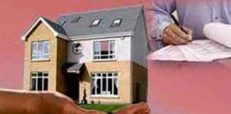 Property E-Registry