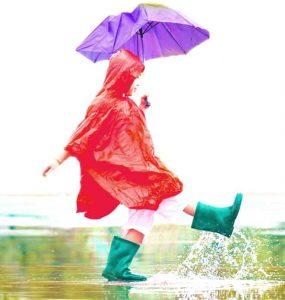 diseases in monsoon
