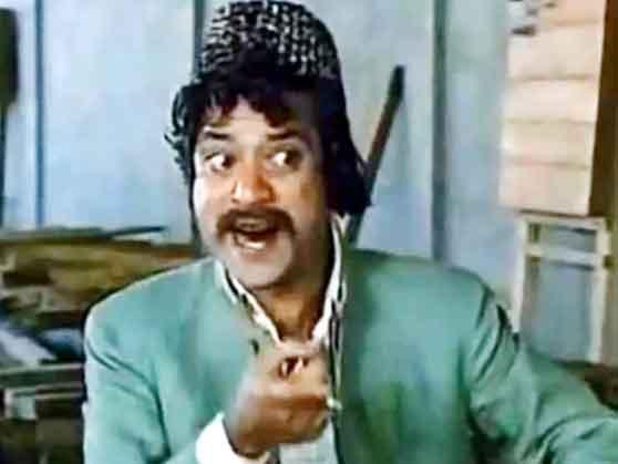 Surma Bhopali dies