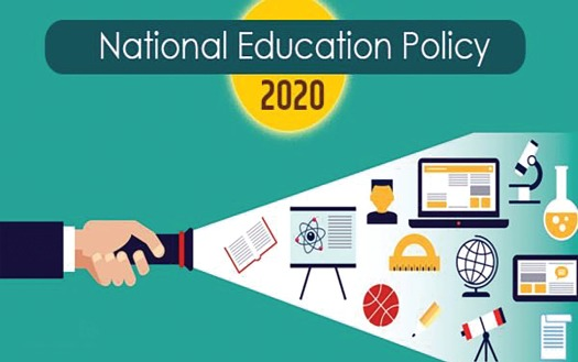 New education policy filled with new expectations