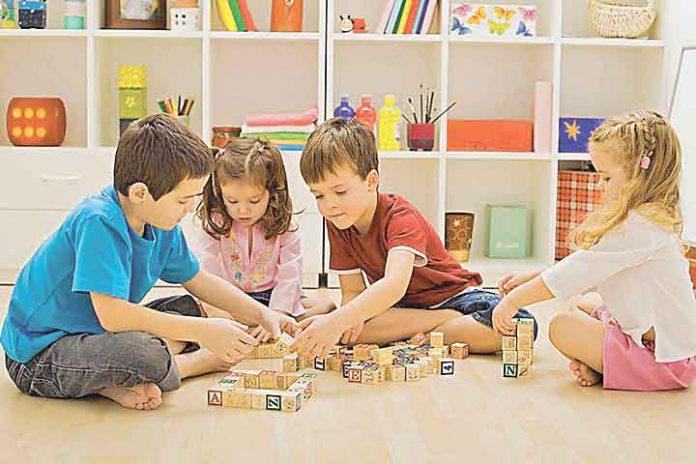Memory Games for Kids