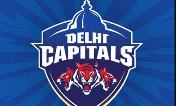 IPL Delhi