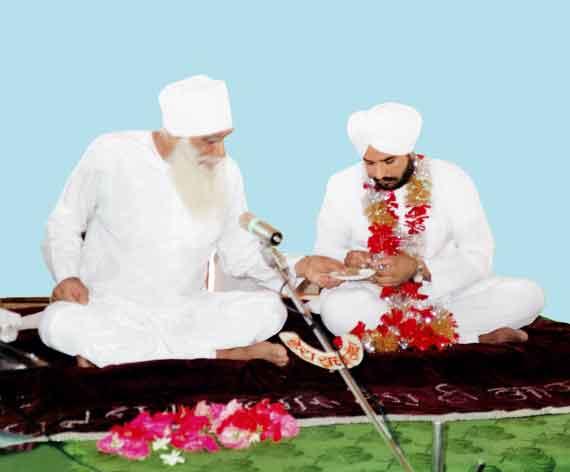 Maha RehmoKaram Diwas