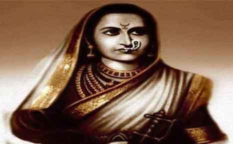 Rani Rudabai