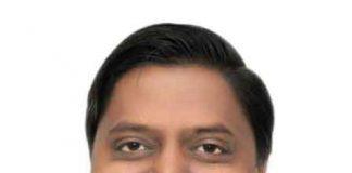 Amit Chakan, MLA