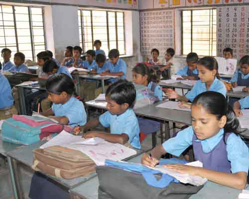 Government-schools-of-Harya