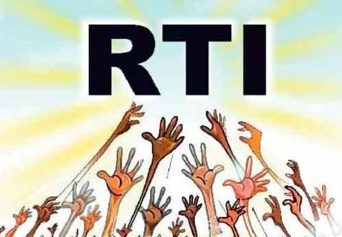 RTI Low