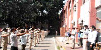 Sardar-Vallabhbhai-Patel-Ja