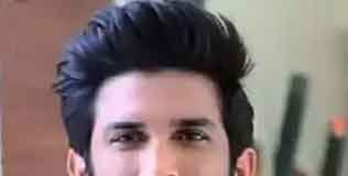 Sushant-Singh