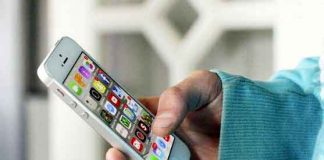 43-mobile-Apps-Banned