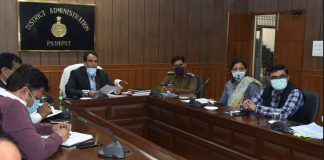 ADC Appeals to Farmers