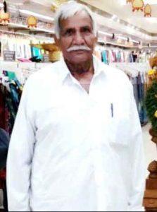 Sitaram-Insan-(76-years-old