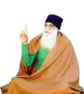 102th-Incarnation-Day-of-Sh